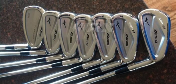 golf-irons