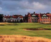 The Open Championship Tour Wrap Up
