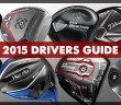 2015-drivers-guide-featured