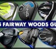 Featured-Fairway-Woods-Guide
