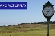 Featured-Pace-Of-Play