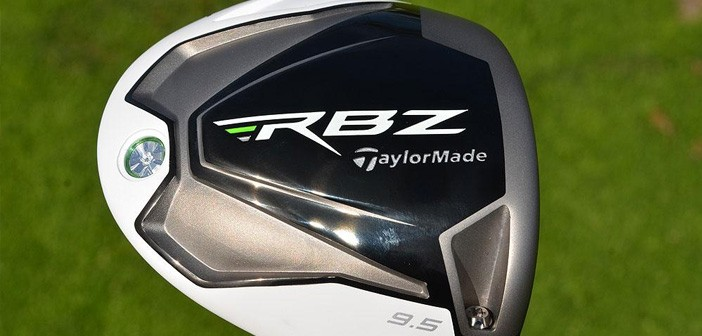 Featured-RBZ-Hi-Launch
