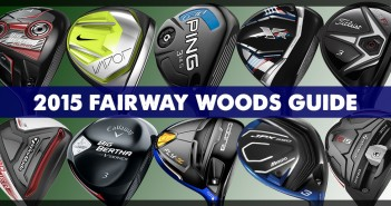 fairwaywoods-guide-image
