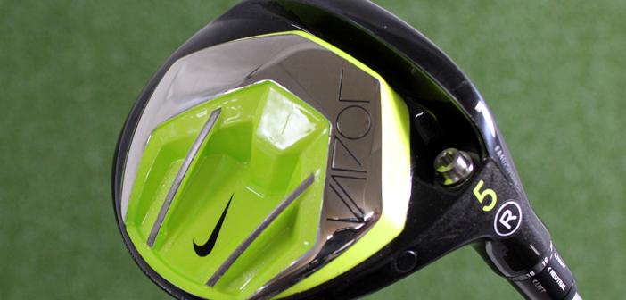 Review Nike Vapor Flex Fairway Wood Golf Discount Blog