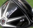 review-header-titleist-d3-driver