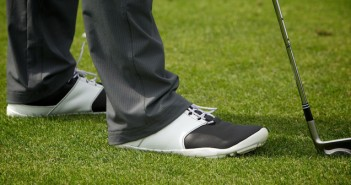 Featured-Golf-Shoes