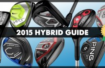 featured-hybrid-guide