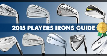 featured-players-iron-guide