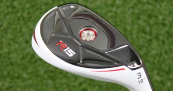 featured-taylormade-r15-hybrid