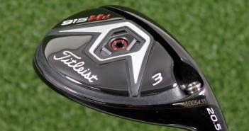 featured-titleist-915-hd-hybrid