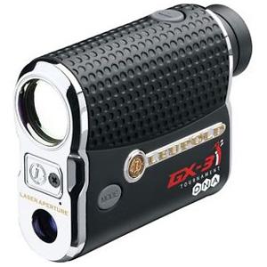 gx-3i2-300x300