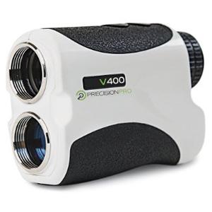 v400-300x300
