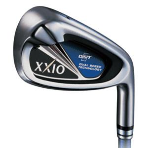 xxio-8-irons