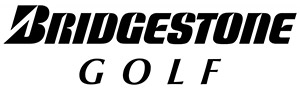 Bridgestone Golf Logo