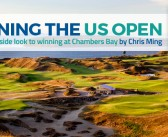 The 115th US Open Preview