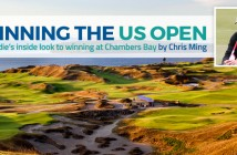 chambers-bay-overview-blog-header