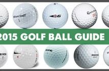 golf-ball-guide