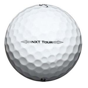 nxt-tour