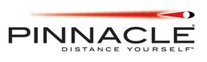 Pinnacle Golf Logo