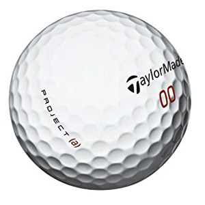 taylormade-project-a