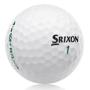 srixon-soft-feel