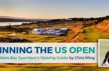 spectator's-guide