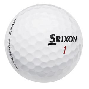 srixon-z-star-xv