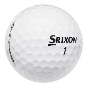 srixon-z-star