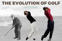 featured-evo-golf