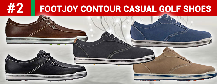 2-footjoy-contour-casual-shoes