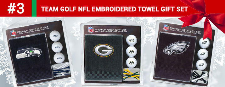 3-team-golf-nfl-towel-set