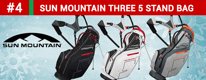 4-sun-mountain-three-5-stand-bag