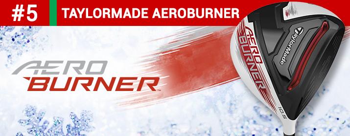 5-taylormade-aeroburner