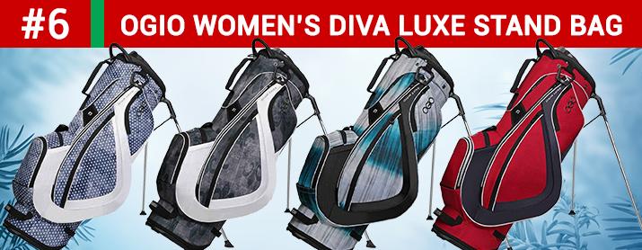 6-ogio-womens-diva-bag