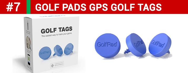 7-golf-pads-golf-tags