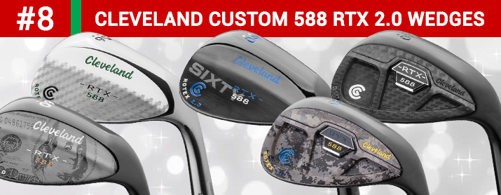 8-cleveland-custom-wedges