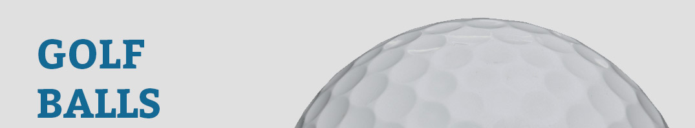 golf-balls-best-of-2015