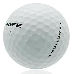 rife-v-motion