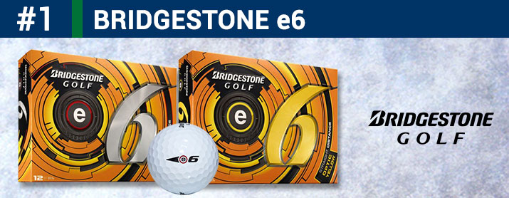 bridgestone-e6