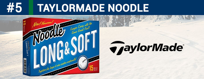 taylormade-noodle