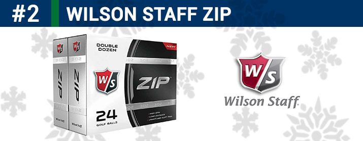 wilson-staff-zip