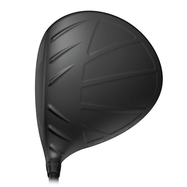 Ping G Series Driver Address