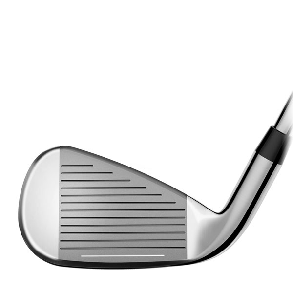 Cobra MAX Irons Face