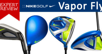 Nike Vapor Fly Review Featured Image