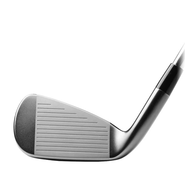 c33fd6031683 2016 Game Improvement Irons Guide | Golf Discount Blog