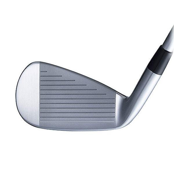 jgr-irons-face
