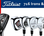 2016 Titleist Expert Review