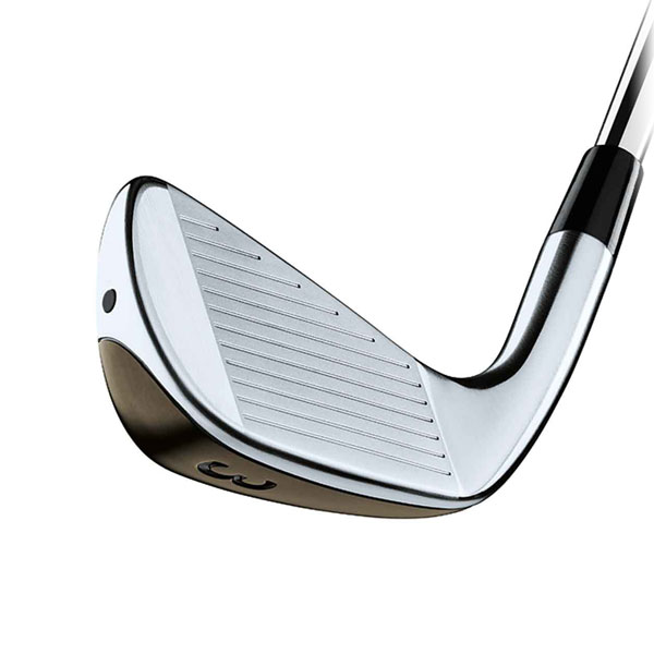 titleist-716-t-mb-toe-face