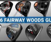 2016 Fairway Woods Guide
