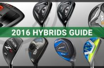 2016-Hybrids-guide-image